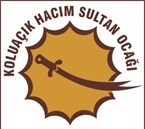 Koluaçık Hacım Sultan